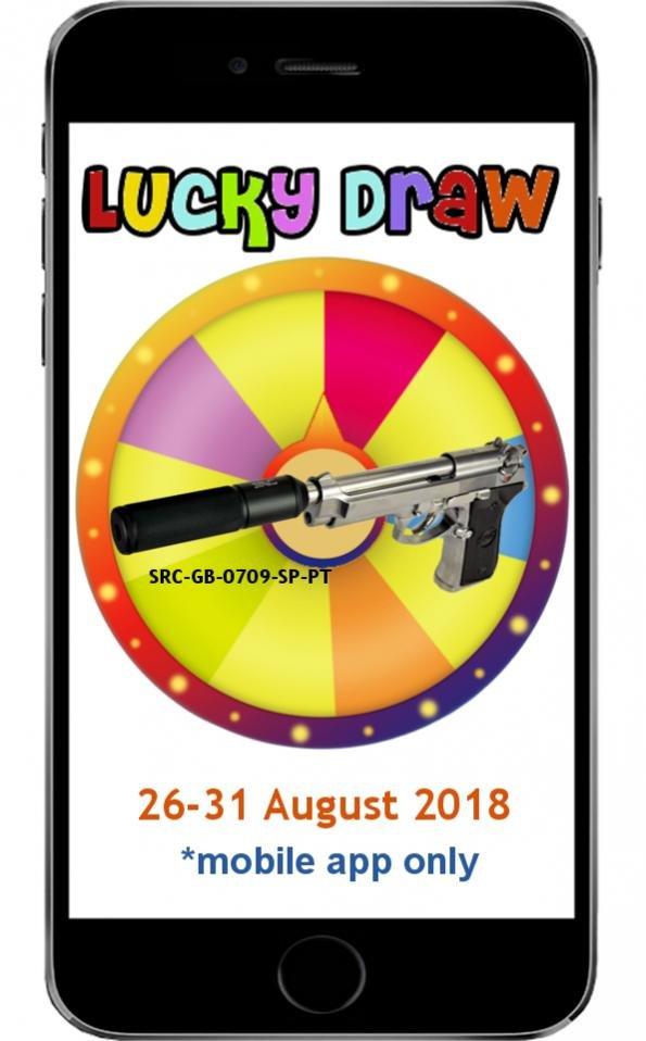 Tiger111HK Lucky Draw 12869d1535365076-tiger111hk-lucky-draw-luckydraw
