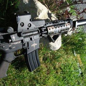Vltor M4