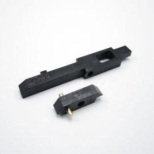 l96 steel sears