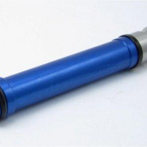 L96 Blue Piston