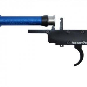VSR trigger 02