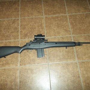 airsoft guns idjeoif 002