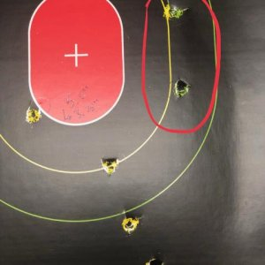 Panthera 100ft Grouping 2 with double feed.