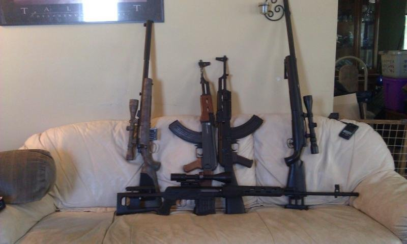 airsoft guns idjeoif 010