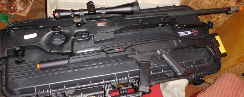 s trigger v9 cut