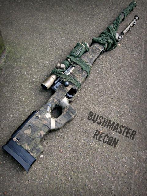 Well L96